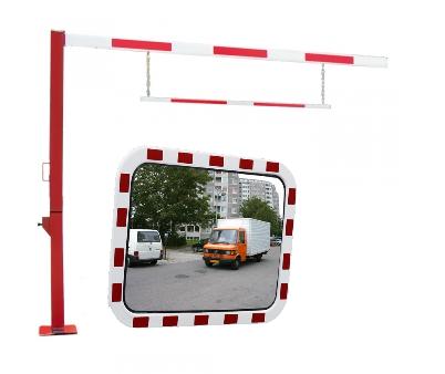 09-Ostatné dopravné zariadenia